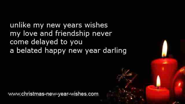 Belated new year wishes and too late new years poems belated new year greetings hilarious belated new year wishes m4hsunfo