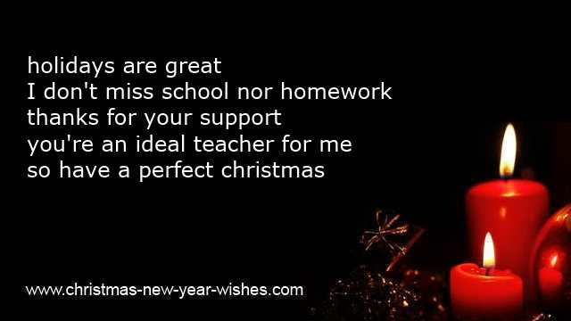 christmas wishes for teacher good christmas wishes for teachers kids christmas poems for teachers