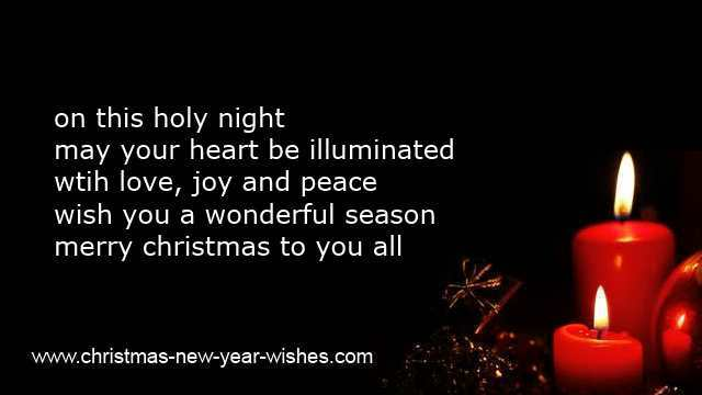 christmas greetings messages religious quotes for christmas