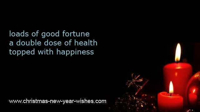 Sms new year messages new years short wishes sms for new year wishes m4hsunfo