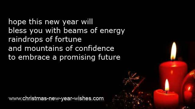 happy prosperous new year wishes inspirational new years greetings inspiring new year sayings
