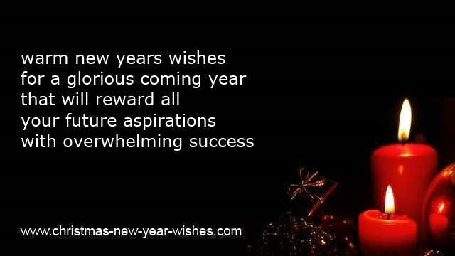 best new year quotes 2017