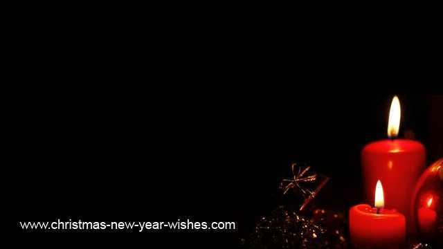 christmas new year wishes quotes 2016