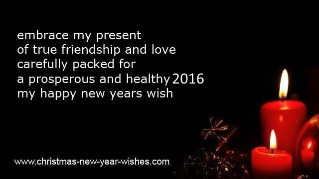 Prayer new year greetings merry christmas and happy new year 2018 prayer new year greetings m4hsunfo