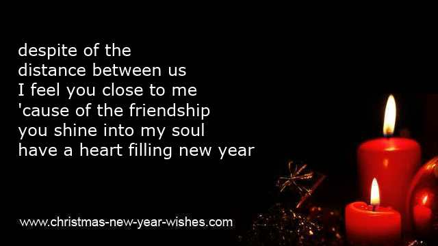 friendship new year greetings short new year poems friends new year greetings friendship quotes